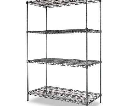 9 Top Alera Black Wire Shelving Collections
