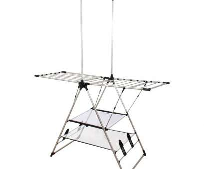 alera wire shelving garment rack costco Clothes Drying Rack Costco Enchanting Indooroutdoor Stainless Steel Drying Center With Double Mesh 2018 Alera Wire Shelving Garment Rack Costco Best Clothes Drying Rack Costco Enchanting Indooroutdoor Stainless Steel Drying Center With Double Mesh 2018 Ideas