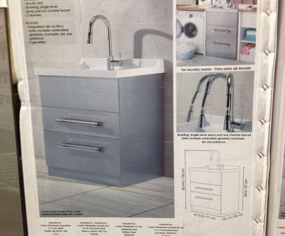 alera wire shelving garment rack costco Clothes Drying Rack Costco Interesting Love This Utility Sink At Costco, Room Pinterest Utility Alera Wire Shelving Garment Rack Costco Creative Clothes Drying Rack Costco Interesting Love This Utility Sink At Costco, Room Pinterest Utility Ideas