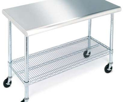 alera wire shelving garment rack costco ... Wardrobe Racks, Costco Wire Shelving Alera Wire Shelving Accessories Vancouver Classics Stainless Steel Kitchen Costco Alera Wire Shelving Garment Rack Costco New ... Wardrobe Racks, Costco Wire Shelving Alera Wire Shelving Accessories Vancouver Classics Stainless Steel Kitchen Costco Galleries