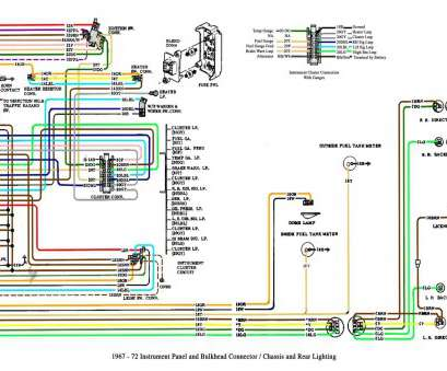 alfa romeo 156 electrical wiring diagram 2002 impala heater wiring diagram smart wiring diagrams u2022 rh krakencraft co Canyon Diagram Impala Drawings Alfa Romeo, Electrical Wiring Diagram Perfect 2002 Impala Heater Wiring Diagram Smart Wiring Diagrams U2022 Rh Krakencraft Co Canyon Diagram Impala Drawings Galleries
