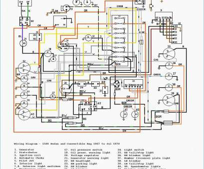 alfa romeo 156 electrical wiring diagram Electrical Wiring Diagram Manual Alfa Romeo, Engine Pressauto, In 13 New Alfa Romeo, Electrical Wiring Diagram Ideas