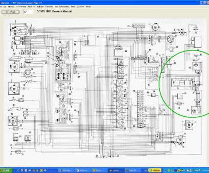 alfa romeo 156 electrical wiring diagram Alfa Romeo, Electrical Wiring Diagram, Example Electrical Alfa Romeo, Electrical Wiring Diagram Creative Alfa Romeo, Electrical Wiring Diagram, Example Electrical Photos