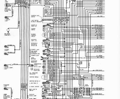 alfa romeo 156 electrical wiring diagram alfa romeo wiring diagram best of cadillac wiring diagrams 1957 1965 rh irelandnews co alfa romeo Alfa Romeo, Electrical Wiring Diagram Best Alfa Romeo Wiring Diagram Best Of Cadillac Wiring Diagrams 1957 1965 Rh Irelandnews Co Alfa Romeo Ideas