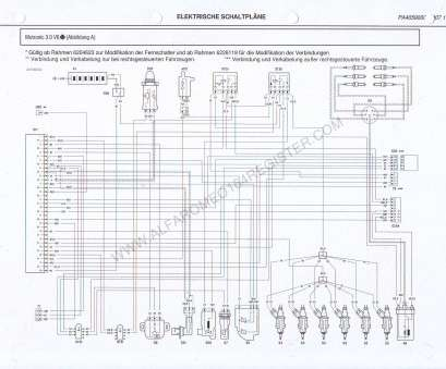 alfa romeo 156 electrical wiring diagram alfa romeo wiring diagram kuwaitigenius me rh kuwaitigenius me wiring diagram alfa romeo, wiring diagram Alfa Romeo, Electrical Wiring Diagram Brilliant Alfa Romeo Wiring Diagram Kuwaitigenius Me Rh Kuwaitigenius Me Wiring Diagram Alfa Romeo, Wiring Diagram Ideas