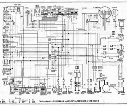 alfa romeo 156 electrical wiring diagram ... Alfa, Wiring Diagram Fresh Alfa, Wiring Diagram Fitfathers Alfa Romeo, Electrical Wiring Diagram Popular ... Alfa, Wiring Diagram Fresh Alfa, Wiring Diagram Fitfathers Solutions