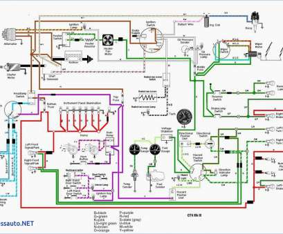 alfa romeo 156 electrical wiring diagram Electrical Wiring Diagram Manual Alfa Romeo, Engine Pressauto Alfa Romeo, Electrical Wiring Diagram Best Electrical Wiring Diagram Manual Alfa Romeo, Engine Pressauto Collections
