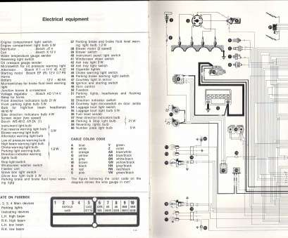 alfa romeo 156 electrical wiring diagram windscreen washers, wiring diagrams alfa romeo bulletin board rh afif me alfa romeo wiring diagrams Alfa Romeo, Electrical Wiring Diagram Most Windscreen Washers, Wiring Diagrams Alfa Romeo Bulletin Board Rh Afif Me Alfa Romeo Wiring Diagrams Ideas