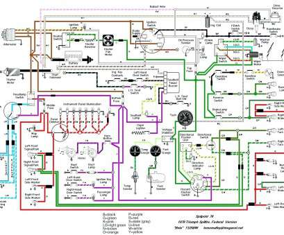 alfa romeo 156 electrical wiring diagram wiring diagram automotive alternator, car wireing diagram best rh ipphil, wiring diagram software free Alfa Romeo, Electrical Wiring Diagram Creative Wiring Diagram Automotive Alternator, Car Wireing Diagram Best Rh Ipphil, Wiring Diagram Software Free Solutions