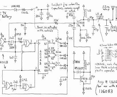 Allen Bradley, 3 Wiring Diagram Popular Iec Plug Diagram Wiring Schematic 2019 \U2022 Toshiba Wiring Diagram, Wiring Diagram Photos