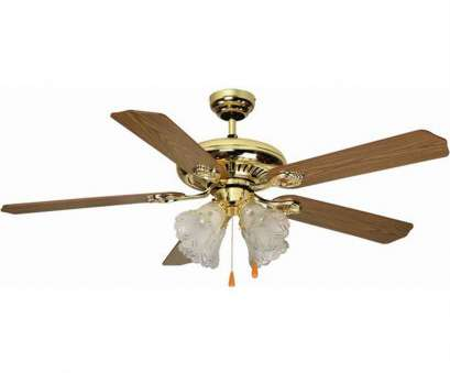 aloha breeze ceiling fan wiring diagram Aloha Breeze 52quot; Dual Mount Bright Brass Ceiling, With 4 Light, 163175, Lighting At Aloha Breeze Ceiling, Wiring Diagram Perfect Aloha Breeze 52Quot; Dual Mount Bright Brass Ceiling, With 4 Light, 163175, Lighting At Pictures