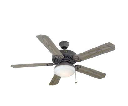 aloha breeze ceiling fan wiring diagram Awesome Ceiling, Parts Harbor Breeze Appealing Fans 13 . Home Harbor Breeze Rocket Ceiling Fan Aloha Breeze Ceiling, Wiring Diagram Perfect Awesome Ceiling, Parts Harbor Breeze Appealing Fans 13 . Home Harbor Breeze Rocket Ceiling Fan Photos