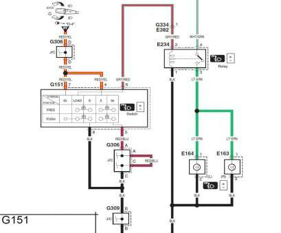 alto k10 electrical wiring diagram Maruti Celerio, -, lights, DRL installation, Team-BHP 11 Professional Alto, Electrical Wiring Diagram Pictures