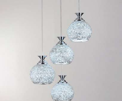 aluminium wire pendant light 4 Lights Dining Room Aluminum Wire Ball Ceiling Light, Counter Hanging Lamp Living Room Gallery Hallway Ceiling Lamp #Affiliate Aluminium Wire Pendant Light Popular 4 Lights Dining Room Aluminum Wire Ball Ceiling Light, Counter Hanging Lamp Living Room Gallery Hallway Ceiling Lamp #Affiliate Ideas