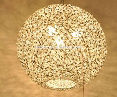 aluminium wire pendant light Buy Cheap Wire Ball Chandelier from Global Wire Ball Chandelier Suppliers, Manufacturers at Alibaba.com Aluminium Wire Pendant Light Popular Buy Cheap Wire Ball Chandelier From Global Wire Ball Chandelier Suppliers, Manufacturers At Alibaba.Com Images
