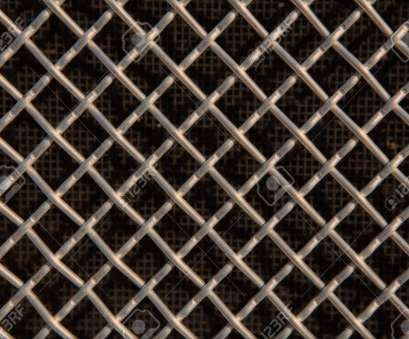 aluminum wire mesh metal mesh or aluminum grid with regular pattern on black background Stock Photo, 68972309 Aluminum Wire Mesh Top Metal Mesh Or Aluminum Grid With Regular Pattern On Black Background Stock Photo, 68972309 Galleries