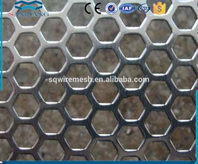 aluminum wire mesh Square/ Round Holes Perforated Metal Mesh/Stainless steel/aluminum/galvanized sheets Aluminum Wire Mesh Best Square/ Round Holes Perforated Metal Mesh/Stainless Steel/Aluminum/Galvanized Sheets Ideas