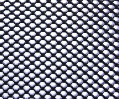 aluminum woven wire mesh panels aluminum mesh sheet builg proucts epanable aluu woven wire panels expanded metal Aluminum Woven Wire Mesh Panels Best Aluminum Mesh Sheet Builg Proucts Epanable Aluu Woven Wire Panels Expanded Metal Collections