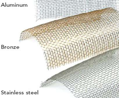 aluminum woven wire mesh panels Aluminum Mesh Sheet Woven Wire Panels Honeycomb Expanded Metal Aluminum Woven Wire Mesh Panels Cleaver Aluminum Mesh Sheet Woven Wire Panels Honeycomb Expanded Metal Collections