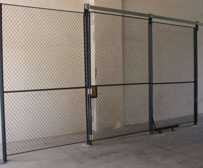 aluminum woven wire mesh panels High Performance Wire Mesh Partition Panels Sliding Wire Mesh Sliding Door Aluminum Woven Wire Mesh Panels Top High Performance Wire Mesh Partition Panels Sliding Wire Mesh Sliding Door Solutions