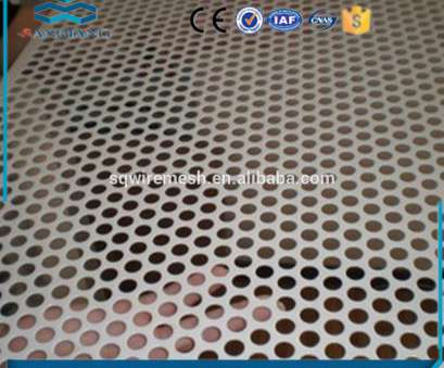 aluminum woven wire mesh panels Square/ Round Holes Perforated Metal Mesh/Stainless steel/aluminum/galvanized sheets Aluminum Woven Wire Mesh Panels Practical Square/ Round Holes Perforated Metal Mesh/Stainless Steel/Aluminum/Galvanized Sheets Photos