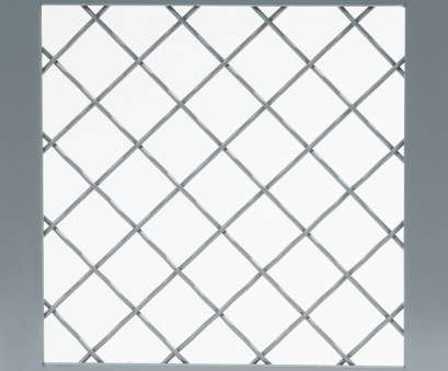 aluminum woven wire mesh panels Wire Mesh Partitions, BeastWire Mesh Guarding Aluminum Woven Wire Mesh Panels Nice Wire Mesh Partitions, BeastWire Mesh Guarding Photos