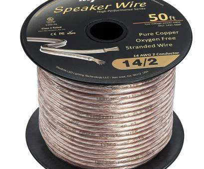 amazon speaker wire 14 gauge Amazon.com: High Performance 14 Gauge Speaker Wire, Oxygen Free Pure Copper, UL Listed Class 2, Feet Spool): Home Audio & Theater Amazon Speaker Wire 14 Gauge New Amazon.Com: High Performance 14 Gauge Speaker Wire, Oxygen Free Pure Copper, UL Listed Class 2, Feet Spool): Home Audio & Theater Images