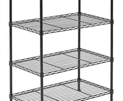 amazon wire shelving Head over to Amazon, get this Sandusky, Industrial Welded Wire Shelving,, Width x, Height x, Depth on sale, $24.88 Amazon Wire Shelving Most Head Over To Amazon, Get This Sandusky, Industrial Welded Wire Shelving,, Width X, Height X, Depth On Sale, $24.88 Ideas