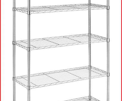 amazon wire shelving steel wire shelving steel wire shelving 89915 Amazon Best fice 5 Shelf Steel Wire Tier Layer Amazon Wire Shelving Fantastic Steel Wire Shelving Steel Wire Shelving 89915 Amazon Best Fice 5 Shelf Steel Wire Tier Layer Ideas