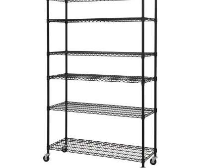 amazon wire shelving Wire Shelving Unit Amazon, Sandusky, MWS481874, Tier Amazon Wire Shelving Brilliant Wire Shelving Unit Amazon, Sandusky, MWS481874, Tier Ideas
