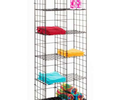 amazonbasics 6 cube wire storage shelves - black Amazon.com: Mobile Gridwall Panel Wire Display 8, Grid Shelves T-Shirt Rack Black New: Industrial & Scientific Amazonbasics 6 Cube Wire Storage Shelves, Black Top Amazon.Com: Mobile Gridwall Panel Wire Display 8, Grid Shelves T-Shirt Rack Black New: Industrial & Scientific Photos