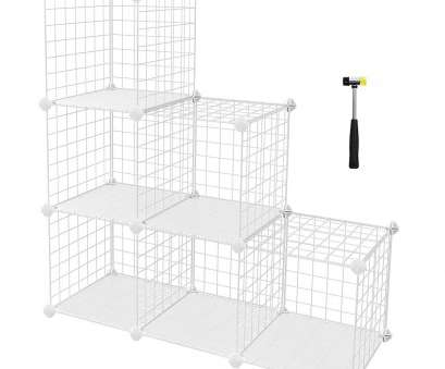 amazonbasics 6 cube wire storage shelves - black Amazon.com: SONGMICS 6-Cube Metal Wire Storage Organizer,, Closet Cabinet, Modular Shelving Grids, Wire Mesh Shelves, Rack, White Amazonbasics 6 Cube Wire Storage Shelves, Black Popular Amazon.Com: SONGMICS 6-Cube Metal Wire Storage Organizer,, Closet Cabinet, Modular Shelving Grids, Wire Mesh Shelves, Rack, White Pictures