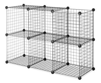 amazonbasics 6 cube wire storage shelves - black Amazon.com: Whitmor Storage Cubes, Stackable Interlocking Wire Shelves, Black (Set of, Home & Kitchen Amazonbasics 6 Cube Wire Storage Shelves, Black Creative Amazon.Com: Whitmor Storage Cubes, Stackable Interlocking Wire Shelves, Black (Set Of, Home & Kitchen Pictures