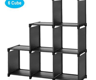 amazonbasics 6 cube wire storage shelves - black Amazon.com: Wishwill 6-Cube Storage Organizer Cabinet with 3-tier Shelf Closet, Toy/Book/Shoe/Clothes Black: Home & Kitchen Amazonbasics 6 Cube Wire Storage Shelves, Black Fantastic Amazon.Com: Wishwill 6-Cube Storage Organizer Cabinet With 3-Tier Shelf Closet, Toy/Book/Shoe/Clothes Black: Home & Kitchen Galleries