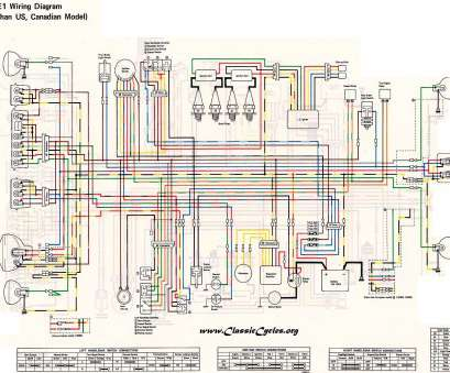 american electrical wire color code European Wiring Diagrams 90 Related Electrical House Diagram Cable Colour Code Wire Color Ws Regulations Ac American Electrical Wire Color Code Popular European Wiring Diagrams 90 Related Electrical House Diagram Cable Colour Code Wire Color Ws Regulations Ac Photos
