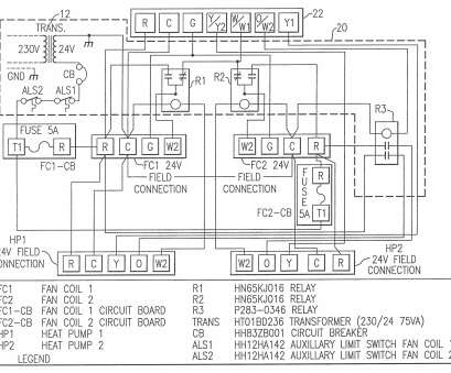 american standard thermostat wiring diagram Wiring Diagram, American Standard, Furnace Sample, Goodman Heat Pump Thermostat Wiring Diagram Quotes Wire Center • 11 Most American Standard Thermostat Wiring Diagram Images