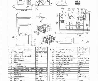 Astonishing 11 Most American Standard Thermostat Wiring Diagram Images Tone Tastic Wiring 101 Akebretraxxcnl