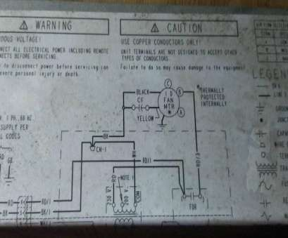 american standard thermostat wiring diagram diagram: american standard  thermostat wiring diagram image 2 of heat