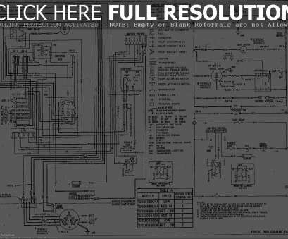 Nest Thermostat On Rheem Ton Heat Pump Wiring Diagram on