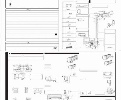 american wire gauge to mm pdf Electrical Wiring Diagram, Lovely Split Ac Wiring Diagram, New, Conditioner Wiring Diagram Pdf American Wire Gauge To Mm Pdf Perfect Electrical Wiring Diagram, Lovely Split Ac Wiring Diagram, New, Conditioner Wiring Diagram Pdf Solutions