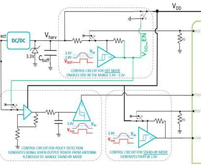 amp research power step wiring diagram most amp research power step wiring  diagram inspirational sensors free