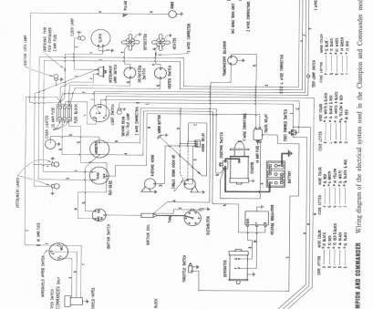 ampacity of 22 gauge wire Amp Gauge Wiring Diagram Inspirational Studebaker Technical Help Studebakerparts Of, Gauge Wiring Diagram Best Of Ampacity Of 22 Gauge Wire Best Amp Gauge Wiring Diagram Inspirational Studebaker Technical Help Studebakerparts Of, Gauge Wiring Diagram Best Of Solutions