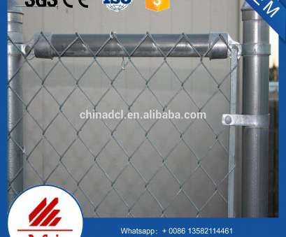 anping shengxin metal wire mesh fence co. ltd 15m Roll Chain Link Fence,, Roll Chain Link Fence Suppliers, Manufacturers at Alibaba.com Anping Shengxin Metal Wire Mesh Fence, Ltd Brilliant 15M Roll Chain Link Fence,, Roll Chain Link Fence Suppliers, Manufacturers At Alibaba.Com Solutions