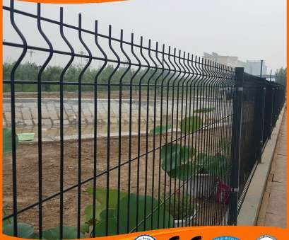 12 Top Anping Shengxin Metal Wire Mesh Fence, Ltd Solutions