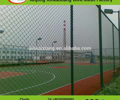 anping shengxin metal wire mesh fence co. ltd Chain Mesh Fencing Prices, Chain Mesh Fencing Prices Suppliers, Manufacturers at Alibaba.com Anping Shengxin Metal Wire Mesh Fence, Ltd Simple Chain Mesh Fencing Prices, Chain Mesh Fencing Prices Suppliers, Manufacturers At Alibaba.Com Ideas