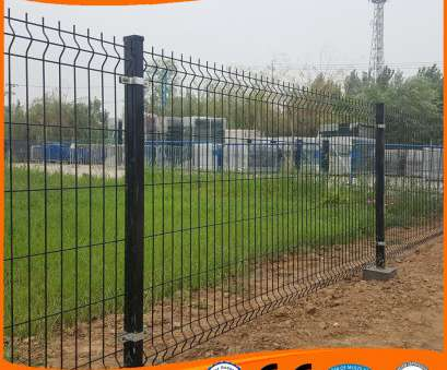 anping shengxin metal wire mesh fence co. ltd Home Garden Welded Wire Mesh Fence Panel purchasing, souring agent Anping Shengxin Metal Wire Mesh Fence, Ltd New Home Garden Welded Wire Mesh Fence Panel Purchasing, Souring Agent Galleries