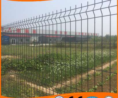 anping shengxin metal wire mesh fence co. ltd Home Garden Welded Wire Mesh Fence Panel purchasing, souring agent Anping Shengxin Metal Wire Mesh Fence, Ltd New Home Garden Welded Wire Mesh Fence Panel Purchasing, Souring Agent Solutions