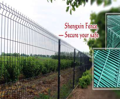 anping shengxin metal wire mesh fence co. ltd Panel Fence,Temporary Fence,Chain Link Fence, Anping County Anping Shengxin Metal Wire Mesh Fence, Ltd Fantastic Panel Fence,Temporary Fence,Chain Link Fence, Anping County Pictures