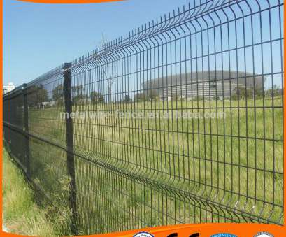 anping shengxin metal wire mesh fence co. ltd Powder Coated Welded Fence, Powder Coated Welded Fence Suppliers, Manufacturers at Alibaba.com Anping Shengxin Metal Wire Mesh Fence, Ltd Creative Powder Coated Welded Fence, Powder Coated Welded Fence Suppliers, Manufacturers At Alibaba.Com Galleries