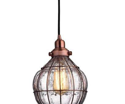 antique wire pendant light YOBO Lighting Vintage Cracked Glass Rustic Wire Ceiling Pendant Light,, Antique Copper, Amazon.com Antique Wire Pendant Light Practical YOBO Lighting Vintage Cracked Glass Rustic Wire Ceiling Pendant Light,, Antique Copper, Amazon.Com Solutions